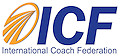 Jane C. Hickerson, PhD., LCSW is a member of International Coach Federation